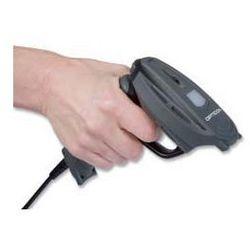 Skaner OPR3001 1D USB