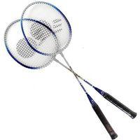 Badminton i speedminton, Zestaw do Badmintona Redox RA 201