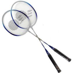Zestaw do Badmintona Redox RA 201