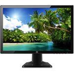 LCD HP 20kd
