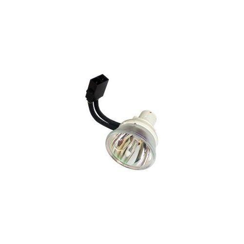 Lampy do projektorów, Lampa do SHARP PG-F211X - oryginalna lampa bez modułu
