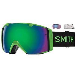 Gogle Narciarskie Smith Goggles Smith I/O II7NXRE17