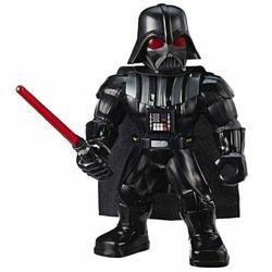 Figurka Star wars Mega Mighties Darth Vader (E5098/E5103). od 3 lat