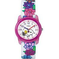 Zegarki dziecięce, Timex TW2R41700
