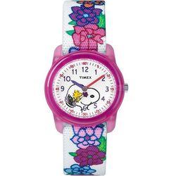 Timex TW2R41700
