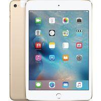 Tablety, Apple iPad mini 4 128GB 4G