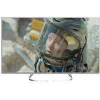 Telewizory LED, TV LED Panasonic TX-58EX703