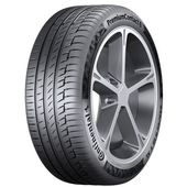 Continental ContiPremiumContact 6 205/55 R16 91 H