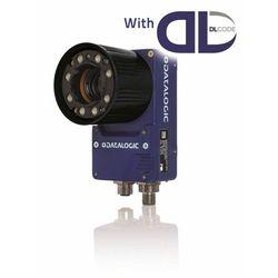 Przemysłowy imager 2D Datalogic Matrix 410N