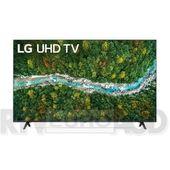 TV LED LG 55UP77003