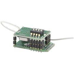 Kontroler RGB Barthelme CHROMFLEX III RC Mini Stripe