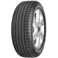 Opony letnie, Goodyear Efficientgrip Performance 225/50 R17 94 W