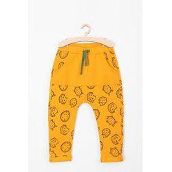 Spodnie niemowlęce 5M3712 Oferta ważna tylko do 2022-09-16