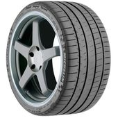 Michelin Pilot Super Sport 255/35 R19 96 Y
