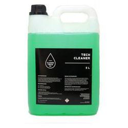 CleanTech Tech Cleaner 5L - kwasowy szampon samochodowy