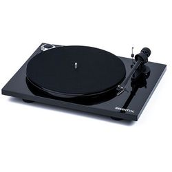 Pro-Ject Essential III RecordMaster - Raty 0% * Dostawa 0zł * Dzwoń 22 428 22 80 – negocjuj cenę! Salon W-wa-ul. Tarczyńska 22