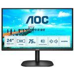 LCD AOC 24B2XDAM