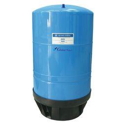 Metalowy zbiornik ciśnieniowy 40 litrów