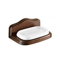 MONTANA Mydelniczka ceramiczna 8111