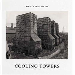 Cooling Towers (opr. twarda)