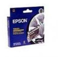 Tonery i bębny, Epson oryginalny ink C13T606700, light black, 220ml, Epson Stylus Pro 4800, 4880
