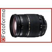 Obiektywy do aparatów, Tamron SPAF 28-75 f/2,8 XRDiLD Aspherical IF Canon - produkt w magazynie - szybka wysyłka!