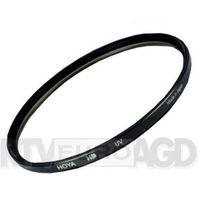 Filtry do obiektywów, Hoya UV 72 mm HD