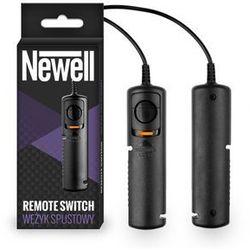 Newell RS3-N3 do Nikon - produkt w magazynie - szybka wysyłka!