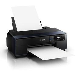 Epson SCP600 ### papier foto A3 (20 ark.) ### papier PermaJet ### Gadżety Epson ### Darmowa Dostawa ### Eksploatacja -10% ### Negocjuj Cenę ### Raty ### Szybkie Płatności ### Szybka Wysyłka