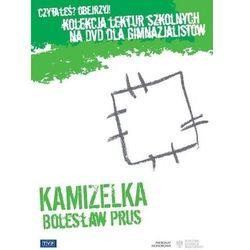 Kamizelka - Telewizja Polska OD 24,99zł DARMOWA DOSTAWA KIOSK RUCHU
