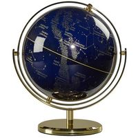 Globusy, Globus Niebo