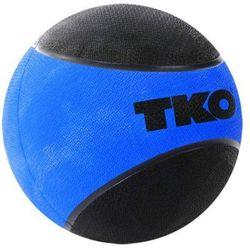 Piłka lekarska TKO K509RMB-4 (4 kg)