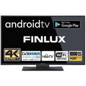 TV LED Finlux 43FUF7070