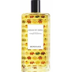 Berdoues Produkty Berdoues Produkty Assam Of India Eau de Cologne Spray 100.0 ml