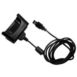 Kabel USB do terminala Honeywell Dolphin 6500