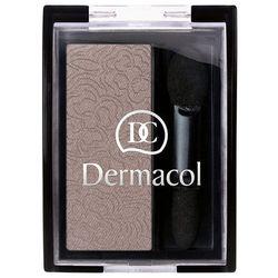 Dermacol Mono cienie do powiek 3 g dla kobiet 02