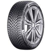 Opony zimowe, Continental ContiWinterContact TS 860 205/60 R15 91 H