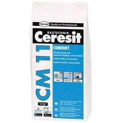 Zaprawa klejąca Ceresit CM 11 Comfort 5 kg