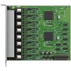LIBRA-DSYS4 Centrala telefoniczna LIBRA karta 4 wyposażeń jednoparowych systemowych aparatów i konsol