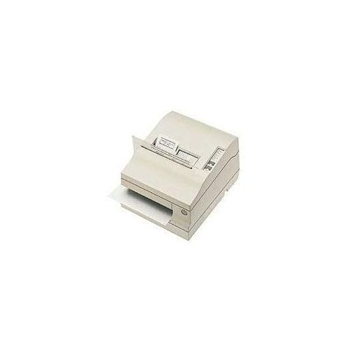 Drukarki termiczne i etykiet, Epson TMU950