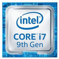 INTEL Core i7-9700F BOX 3GHz, LGA1151 BX80684I79700F