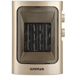 Termowentylator G3FERRARI G60014 Złoty