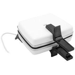 Dezal Plus 301.6 (biały) - produkt w magazynie - szybka wysyłka!