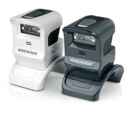 Czytnik Datalogic Gryphon I GPS4400