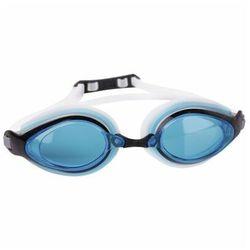 Okulary pływackie SPOKEY Kobra Niebiesko-biały