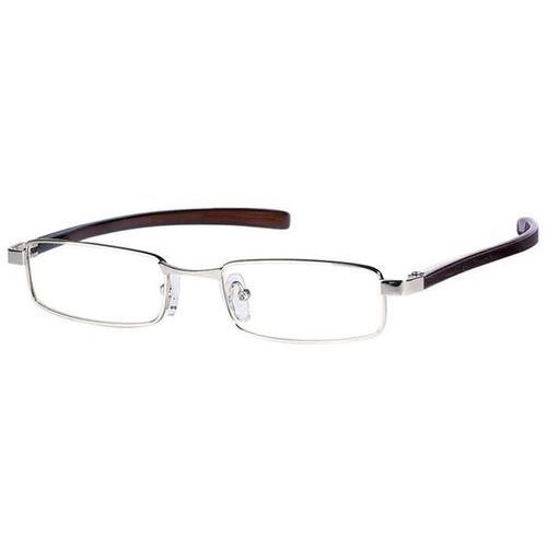 Okulary korekcyjne, Okulary Korekcyjne Clear Readers OR49 D