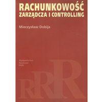 Leksykony techniczne, Rachunkowość zarządcza i controlling (opr. miękka)