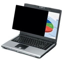 """Filtr prywatyzujący na monitor/laptop Fellowes PrivaScreen 15,4"""" W 4800701"""