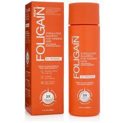 Foligain szampon przeciw łysieniu dla mężczyzn 2% Trioxidil