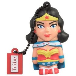 Pendrive Tribe DC Comics Wonder Woman 16GB (FD031503) Darmowy odbiór w 19 miastach!